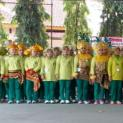 Lomba IKJ Dharmayukti Karini tahun 2018